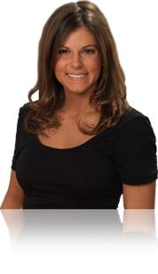 Laura Lebedun - Personal Trainer